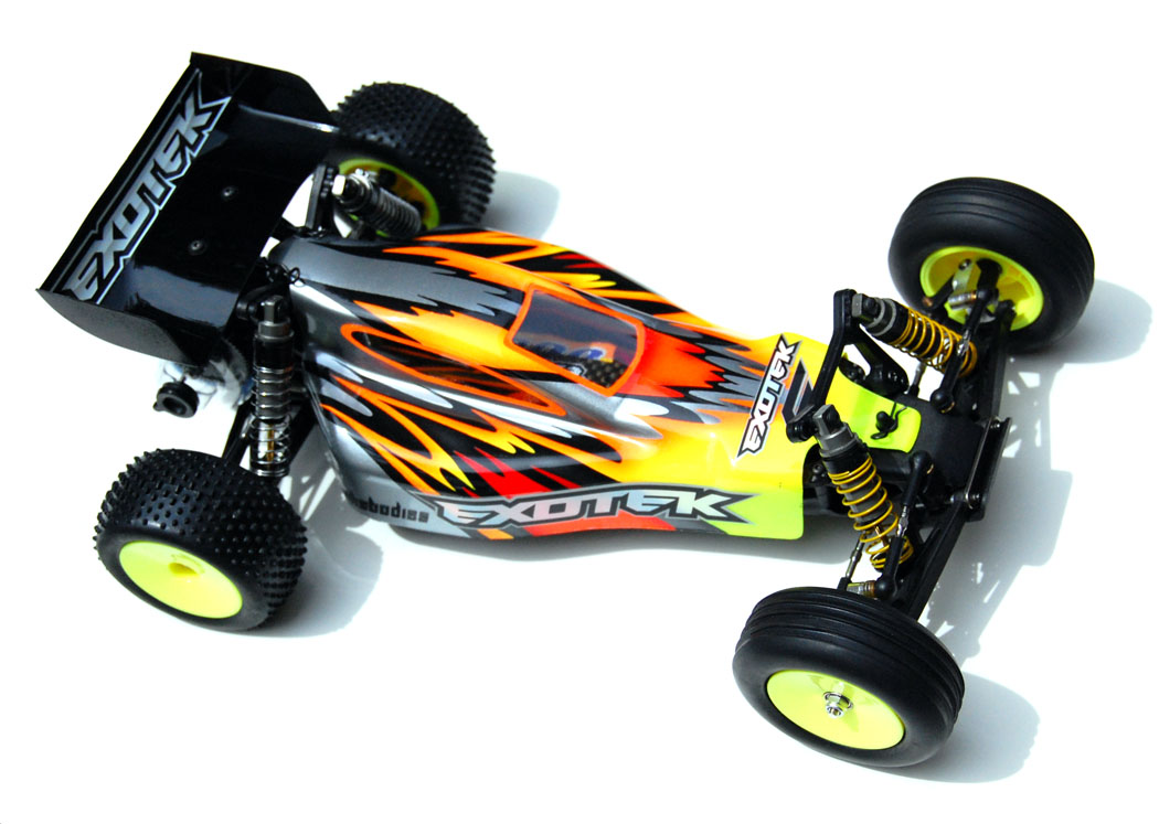http://www.exotekracing.com/product_images/r/933/DSC_13351__39765_zoom.jpg